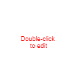 All That Dance Studio